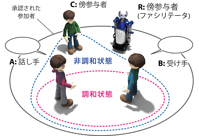 image-schema-02