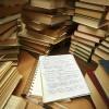 publication_01