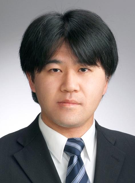 ogawa_tetsuji